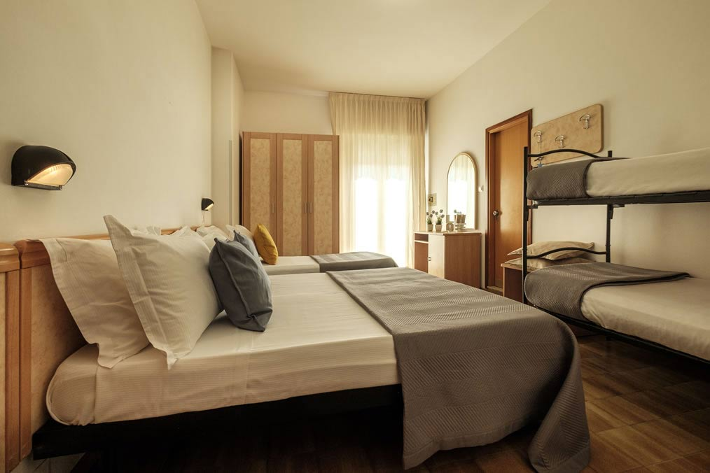 hoteloceanic fr chambres-hotel-rimini-bellariva 026