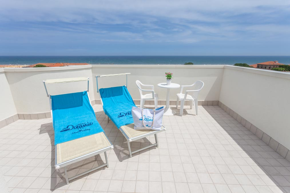 hoteloceanic fr chambres-hotel-rimini-bellariva 027