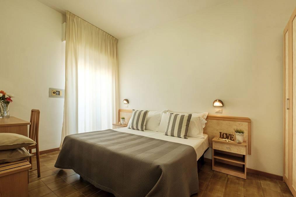 hoteloceanic fr chambres-hotel-rimini-bellariva 017