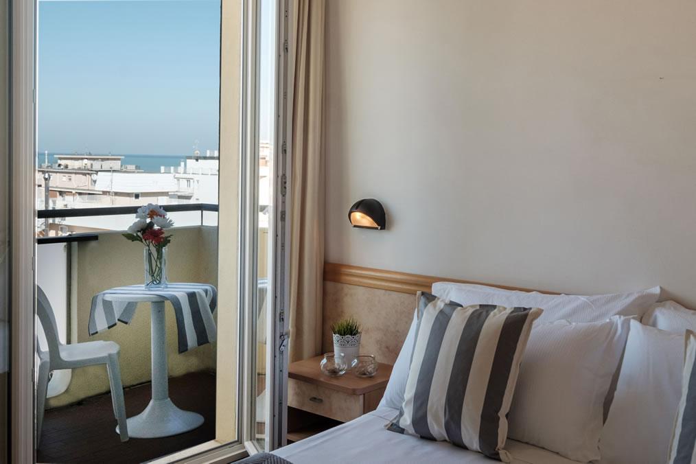 hoteloceanic fr chambres-hotel-rimini-bellariva 021