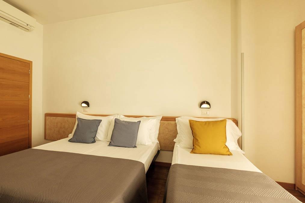 hoteloceanic fr chambres-hotel-rimini-bellariva 018