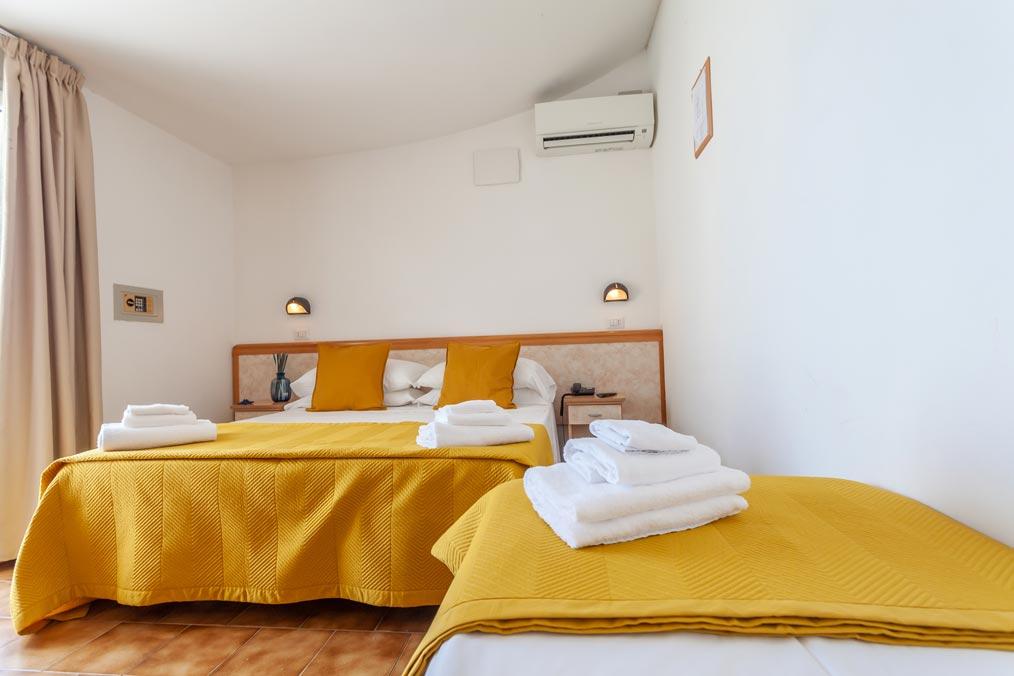 hoteloceanic fr chambres-hotel-rimini-bellariva 023