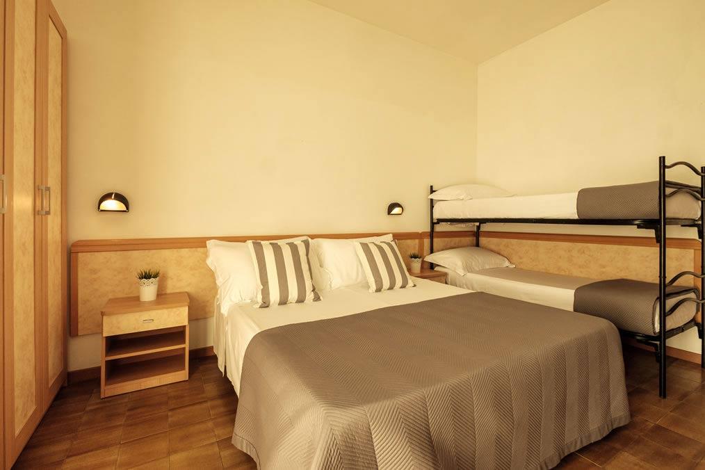 hoteloceanic fr chambres-hotel-rimini-bellariva 019