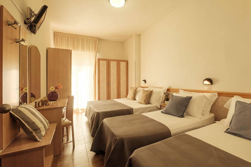 hoteloceanic fr chambres-hotel-rimini-bellariva 025